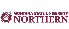 Montana State University Northern